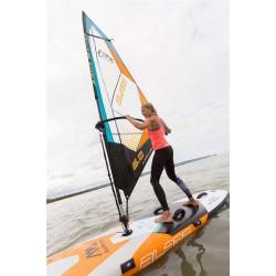 BLADE 11.0 Inflatable Windsurf All-Around SUP