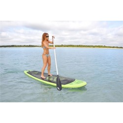 Breeze SUP StandUP lauta