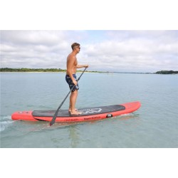 Monster SUP StandUP lauta