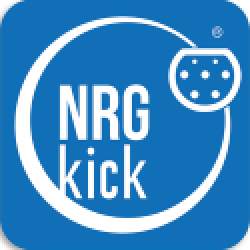 NRGkick adapter set 16A