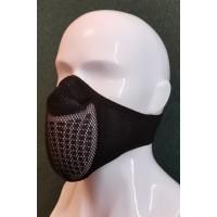 Virusmaski